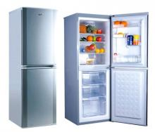 business_sb-refrigeration-latur_1.jpg