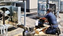 commercial-hvac-contractors-virginia.jpg