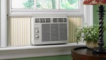 window-air-conditioner-buying-guide-hero.jpg